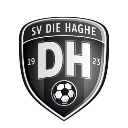 https://kiddygoodpills.nl/wp-content/uploads/2019/06/SV-die-Haghe-logo.jpg